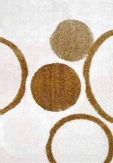 Pierre Cardin Halı Modelleri Ve Desenleri 6
