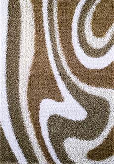 Pierre Cardin Halı Modelleri Ve Desenleri 3