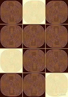 Pierre Cardin Halı Modelleri Ve Desenleri 9