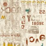 pierre cardin yeni halı serisi vega - pierrecardin hali desenleri 150x150 - Pierre Cardin Yeni Halı Serisi Vega
