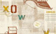 Pierre Cardin Yeni Halı Serisi Vega