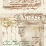 pierre cardin yeni halı serisi vega - pierrecardin hali vega 150x150 - Pierre Cardin Yeni Halı Serisi Vega