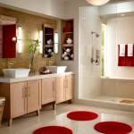 puantiyeli-banyo-dekorasyonu