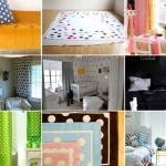 puantiyeli-dekorasyon-fikirleri