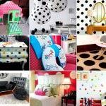 puantiyeli-dekorasyon-modasi