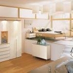lüks 2012 yatak odası modelleri - rahat yatak odasi dekoru 2012 150x150 - Lüks 2012 Yatak Odası Modelleri