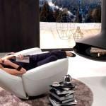 rahat-yatar-koltuk-dekoru