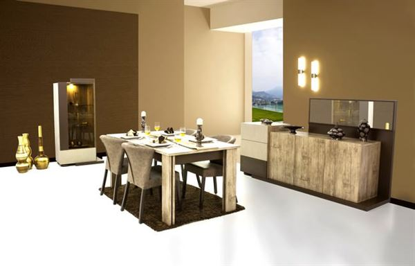 Rapsodi Mobilya Dekoratif Yemek Odası Modelleri rapsodi mobilya dekoratif yemek odası modelleri - rapsodi daimond eskitme yemek odasi - Rapsodi Mobilya Dekoratif Yemek Odası Modelleri