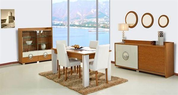 Rapsodi Mobilya Dekoratif Yemek Odası Modelleri rapsodi mobilya dekoratif yemek odası modelleri - rapsodi global yemek odasi - Rapsodi Mobilya Dekoratif Yemek Odası Modelleri