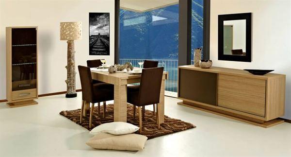 Rapsodi Mobilya Dekoratif Yemek Odası Modelleri rapsodi mobilya dekoratif yemek odası modelleri - rapsodi marta yemek odasi - Rapsodi Mobilya Dekoratif Yemek Odası Modelleri