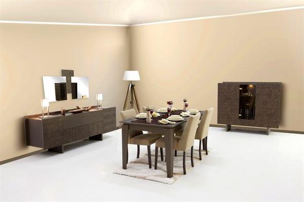 Rapsodi Mobilya Dekoratif Yemek Odası Modelleri rapsodi mobilya dekoratif yemek odası modelleri - rapsodi pamira yemek odasi - Rapsodi Mobilya Dekoratif Yemek Odası Modelleri