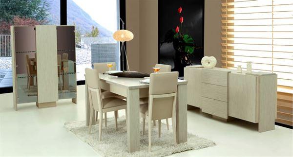 Rapsodi Mobilya Dekoratif Yemek Odası Modelleri rapsodi mobilya dekoratif yemek odası modelleri - rapsodi su yemek odasi - Rapsodi Mobilya Dekoratif Yemek Odası Modelleri