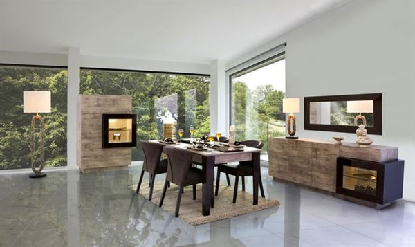 Rapsodi Mobilya Dekoratif Yemek Odası Modelleri rapsodi mobilya dekoratif yemek odası modelleri - rapsodi victoria yemek odasi - Rapsodi Mobilya Dekoratif Yemek Odası Modelleri