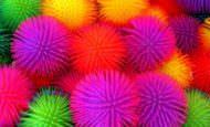 Dekorasyonda Renklerin Çağrışımı