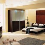 lüks 2012 yatak odası modelleri - renkli 2012 moda yatak odasi 150x150 - Lüks 2012 Yatak Odası Modelleri