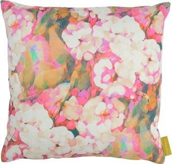 Renkli Ve Desenli Yastık Modelleri 9