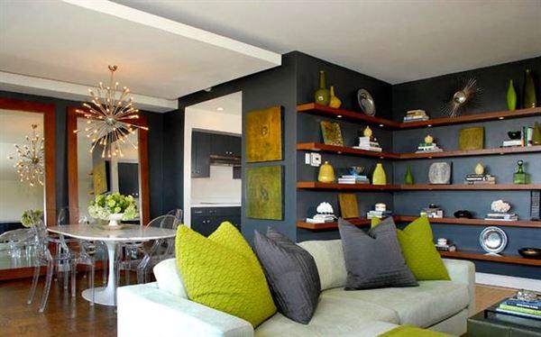 renkli-dekoratif-ev-aksesuarlari