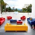renkli-koltuklar