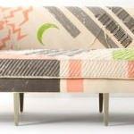 modern farklı kanepe modelleri