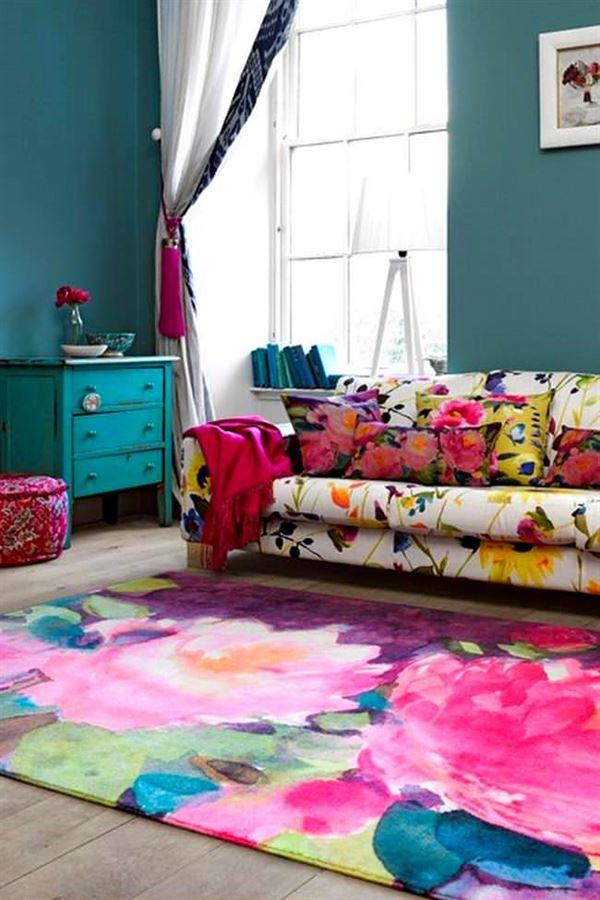 renkli-oturma-odasi-fikirleri