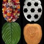 renkli-resimli-banyo-klozet-kapat-modelleri(3)