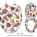 renkli-resimli-banyo-klozet-kapat-modelleri(9)