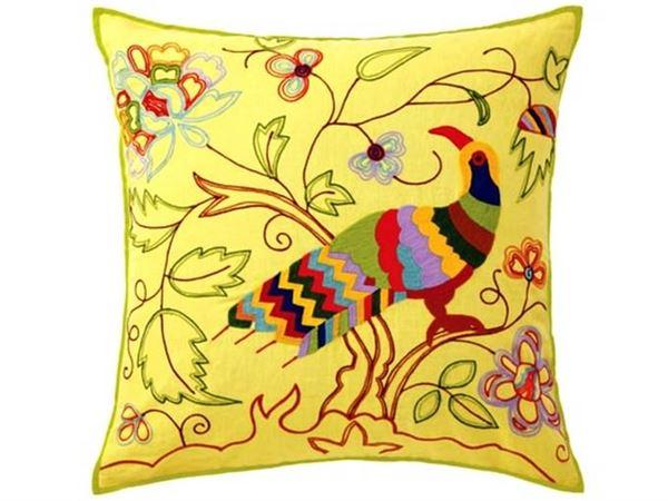renkli-sari-desenli-kirlent