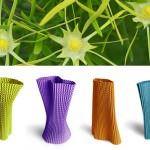 dekoratif vazo ve saksı modelleri - renkli vazo modelleri2 150x150 - Dekoratif Vazo Ve Saksı Modelleri