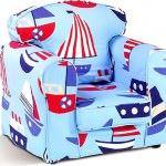 resimli-cocuk-koltuk-modelleri
