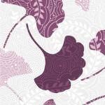 royal yeni flash serisi halı koleksiyonu - royal hali desenleri 150x150 - Royal Yeni Flash Serisi Halı Koleksiyonu