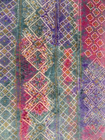 Royal Ebru Serisi Halı Desenleri Ve Renkleri 7