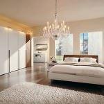 lüks 2012 yatak odası modelleri - sade hos yatak odasi 2012 150x150 - Lüks 2012 Yatak Odası Modelleri