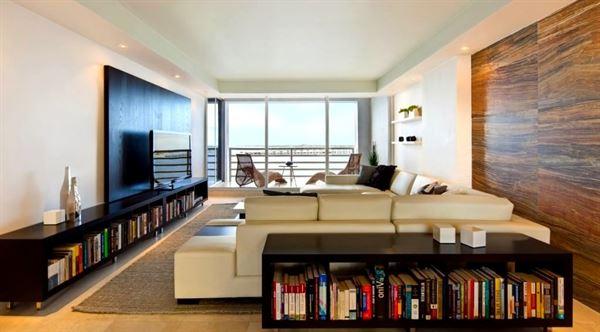 Modern yeni tasar m ev dekorasyon fikirlerisade modern oturma odasi duzeni modern yeni tasar m - Innovative ideas in apartments ...