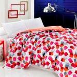 sarev dekoratif renkli desenli nevresim takımları - sarev renkli nevresim modelleri 150x150