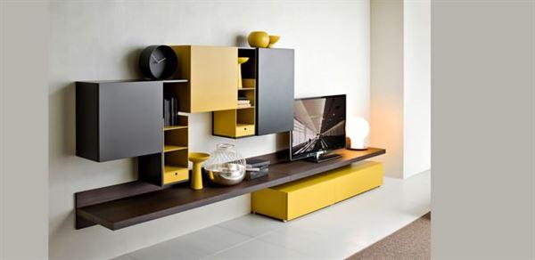 dekorasyonunda-ve-mobilyada-yasanacak-yenilikler