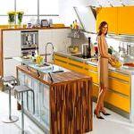 sari-mutfak-dolaplari