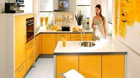 sari-tasarimli-mutfaklar