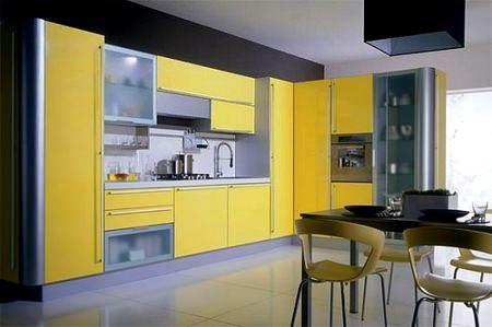 limon-sarisi-mutfak