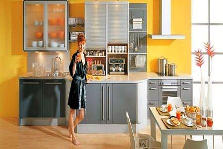 sari-dekorlu-mutfak-tasarimlari