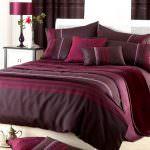 saten yatak Örtüsü renkleri ve modelleri