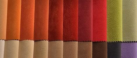 silenen koltuk kumaşı sertex koltuk kumaş desenleri modelleri