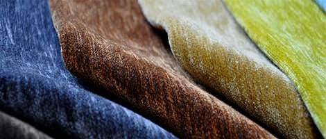 silinebilen kumaş sertex koltuk kumaş desenleri modelleri