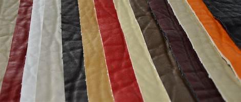 serteks koltuk deri sertex koltuk kumaş desenleri modelleri