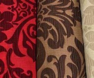Sertex Koltuk Kumaş Desenleri Modelleri
