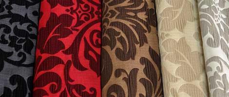 sreteks kumaş renkleri sertex koltuk kumaş desenleri modelleri