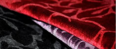 serteks kumaş fiyatları sertex koltuk kumaş desenleri modelleri
