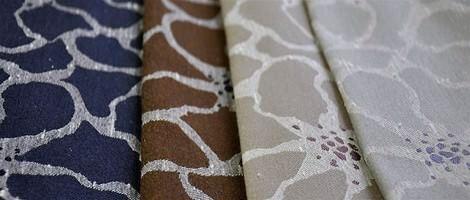 koltuk kumaş fiyatları sertex koltuk kumaş desenleri modelleri