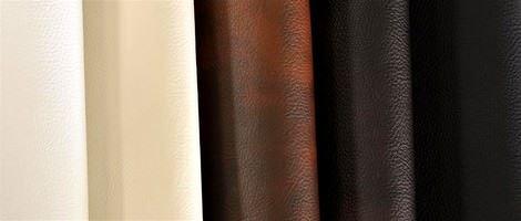 suni deri renkleri sertex koltuk kumaş desenleri modelleri