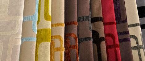 desenli koltuk kumaş katalogu sertex koltuk kumaş desenleri modelleri