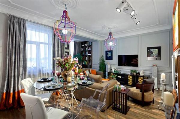 sevimli-dekorasyon-oturma-odasi